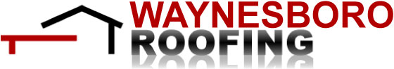 Waynesboro Roofing